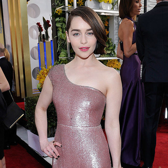 2014 SAG Awards Red Carpet Celebrity Pictures