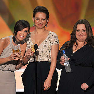 SAG Awards Memorable Pictures and Highlights Through the Years