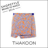 Thakoon on ShopStyle