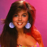 Kelly Kapowski Pictures