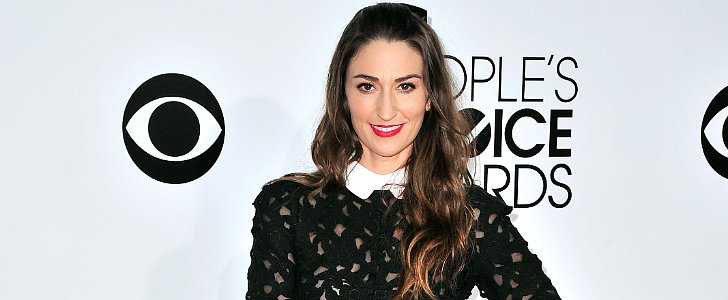 Why We're Rooting For Sara Bareilles at the Grammys