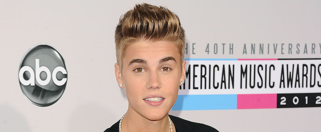 Speed Read: Justin Bieber Arrested in Miami Beach