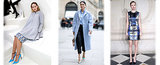 Best Dressed: The 20 Outfits That Amazed Us This Week