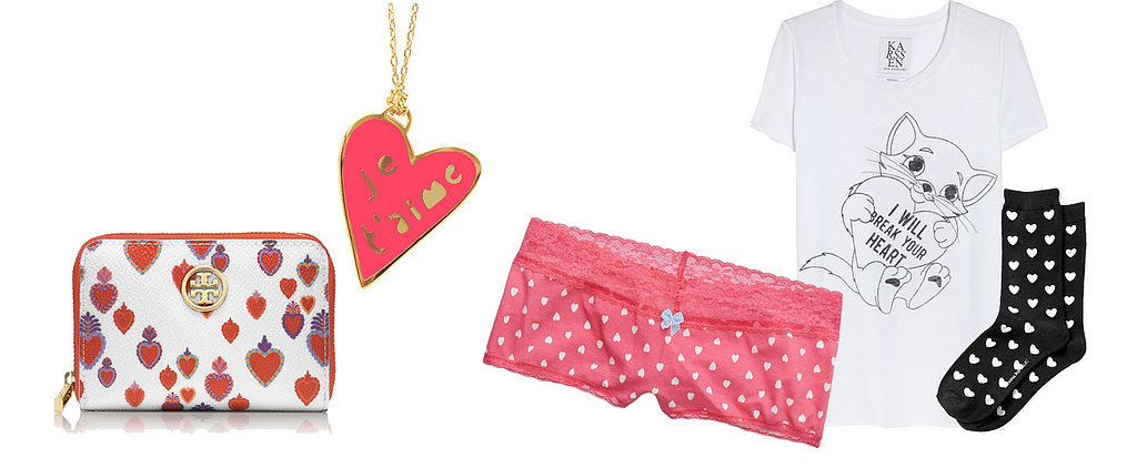 The Best V-Day Gifts For Your Very Best Friends