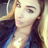 Who Is Chantel Jeffries? Meet the Girl in Justin's Lamborghini