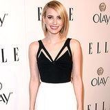 Best Celebrity Style | Jan. 24, 2014