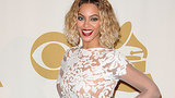 Beyoncé Did It, but Will Going Vegan Help You Lose Weight?