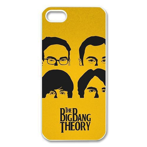 This cover ($16, originally $31) remind anyone else of the Beatles?