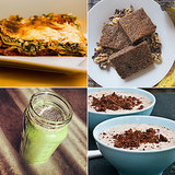 10 Chia Seed Recipes For Weight Loss
