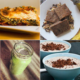Healthy Recipes With Chia Seeds