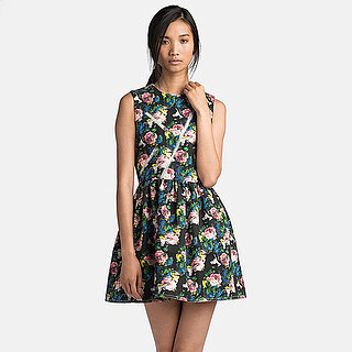 Nordstrom's Spring Mix