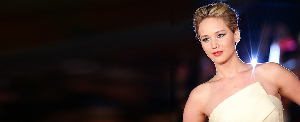 Dior Pays Jennifer Lawrence How Much?!