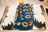 Team Cookies