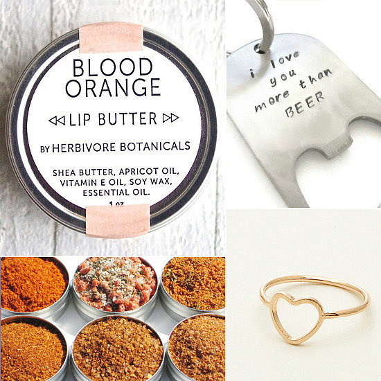 15 Lovely Valentine's Day Finds Under $15