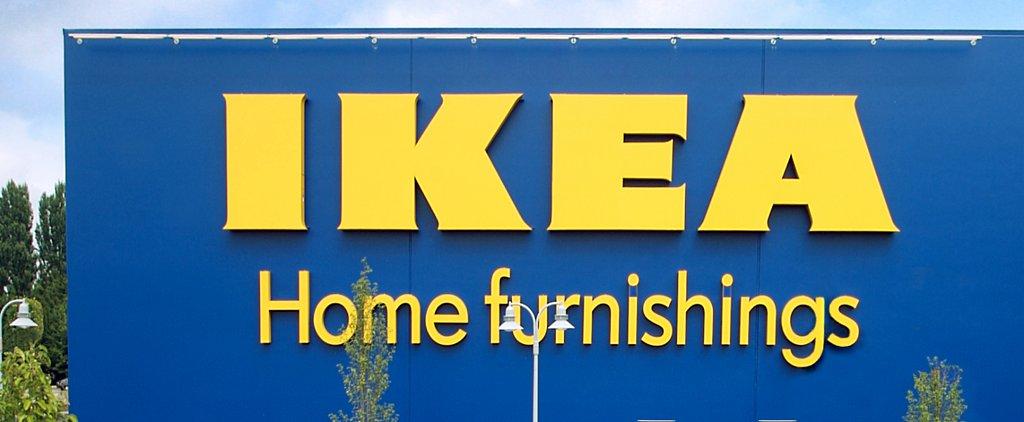 More Ikea Junior Beds Recalled!