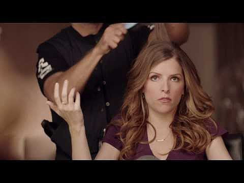 "Newcastle Brown Ale: ""Behind the Scenes"""
