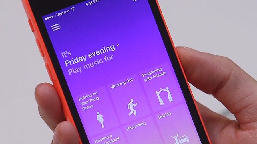 Three Apps For Discovering the Best New Music