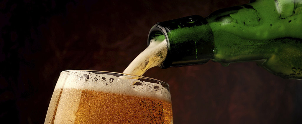 Celebrate With a Cold One! Calories in Your Super Bowl Beer