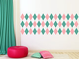 Make Your Teen's Room Pop!