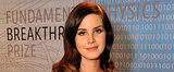 Lana Del Rey May Have Just Tricked All of Us