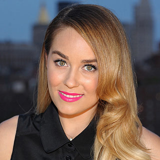 Lauren-Conrad-Makeup-Hair-Including-Exte