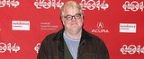 Remembering the Life and Work of Philip Seymour Hoffman
