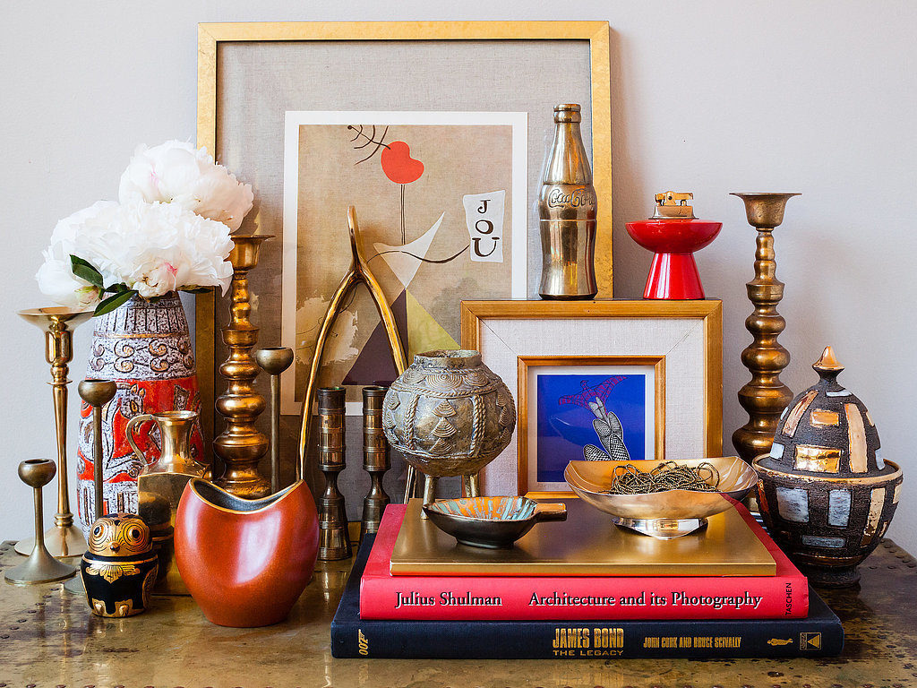 designer consigner 4 ways to score vintage decor online