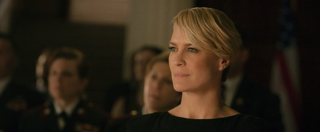 House of Cards Has Been Renewed For a Third Season