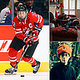 Hayley Wickenheiser — Hockey