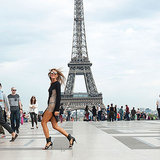 Most Fashionable Cities in the World 2014
