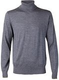 Paul Smith Turtleneck Sweater ($156, originally $224)