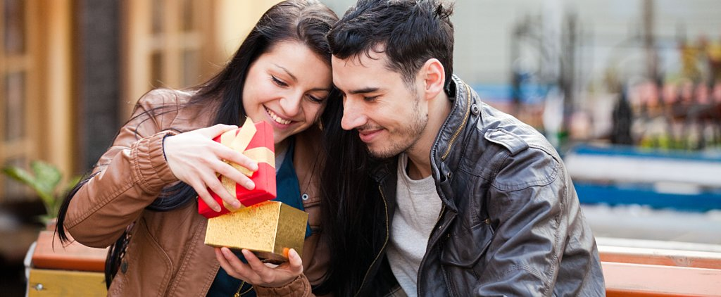 6 Tips For Giving the Best Valentine's Day Gift Ever