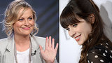 How Amy and Zooey Are Taking Over the Web
