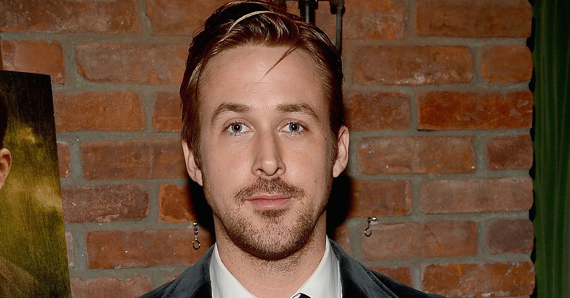 are ryan gosling and eva mendes still dating