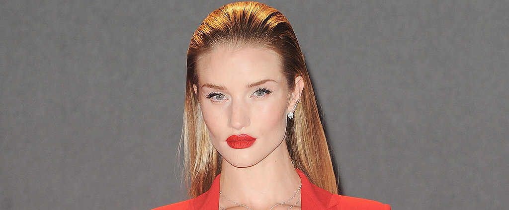 6 Ways to Plump Up Your Pout For That Sexy Valentine's Day Date