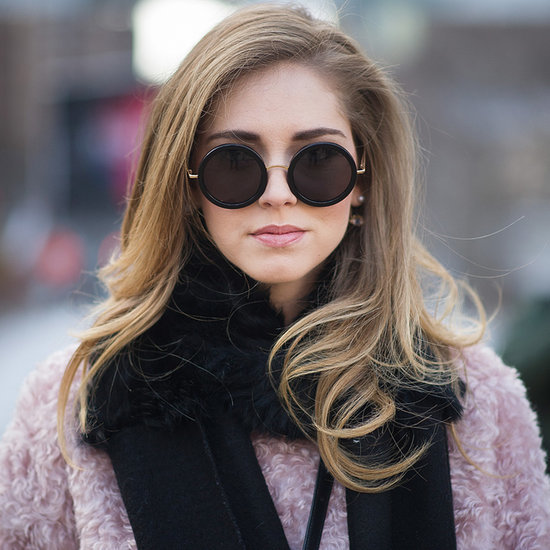 Save Your Face With These Winter Beauty Essentials