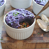 Single-Serving Ramekin Recipes