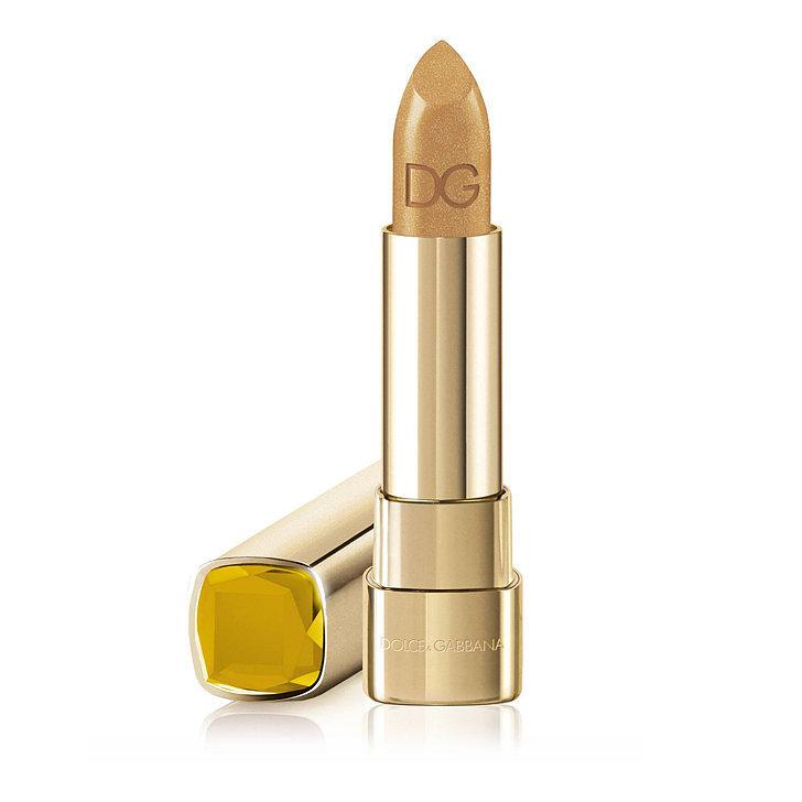 Dolce & Gabbana Topaz Lipstick