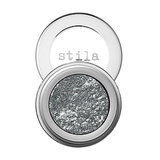 Stile Titanium Eye Shadow