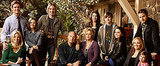 Proof That Parenthood Has the Tightest Cast on TV