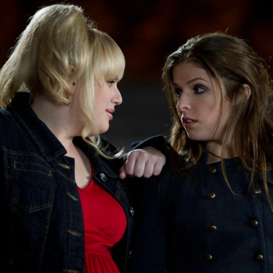 There Are New Aca-Updates For Pitch Perfect 2