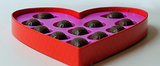 Treat Yourself (or a Loved One) to Valentine's Day Chocolates