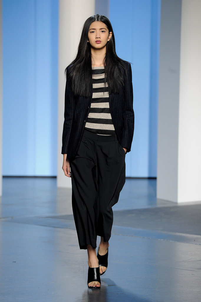 Tibi Autumn/Winter 2014