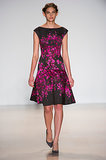 Lela Rose Fall 2014