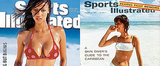 6 Times the Sports Illustrated Swimsuit Issue Mattered