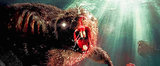 Is Zombeavers the New Sharknado?