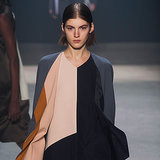 Narciso Rodriguez Doesn't Want You to Toss Your Pink Coats Yet