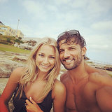 Tim Robards and Anna Heinrich Interview After The Bachelor