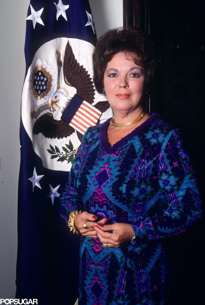 Despite losing her first (and only) election, Shirley was not put off by political life. In 1969, she was appointed as representative to the 24th United Nationals General Assembly by President Nixon (another close friend whom she met during her time with the Republican party in California). In 1974, she was appointed as the US ambassador to Ghana by President Ford and named the first female chief of protocol in 1976. As chief of protocol, she was in charge of organizing President Carter's inauguration and inaugural ball. In 1989, she was appointed as the ambassador to Czechoslovakia by President George H.W. Bush. She served as the ambassador to the European country until 1992, right before the country was split into two separate nations. In addition to her political appointments, Shirley also served on the board of several large organizations and corporations, including The Walt Disney Company, the National Wildlife Federation, Bank of America, and the United States Commission for UNESCO.