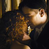 Best Valentine's Day Movies 2014